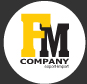 fmcompany.co.rs